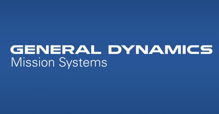General Dynamics_Mission Systems_logo