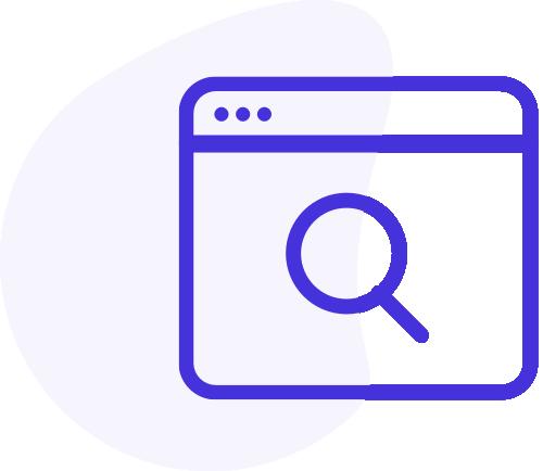 kyc identity verification
