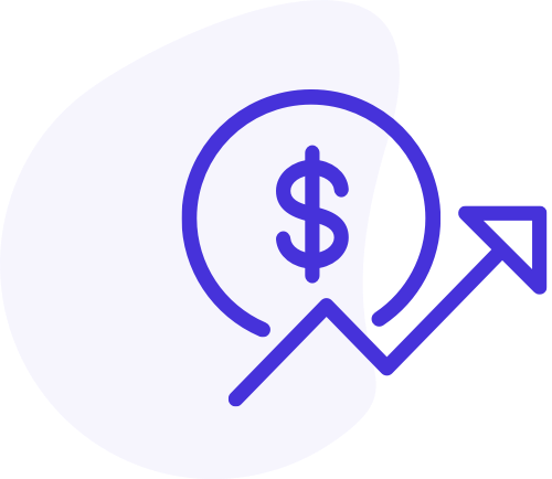 Increasing Revenues