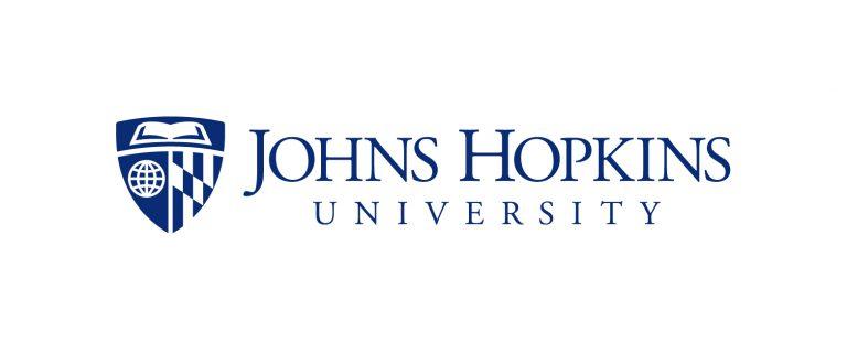 Johns Hopkins University_logo_small