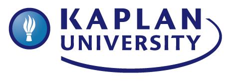 Kaplan University_logo